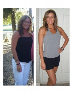 AdvoCare is for everyone - AdvoCare gives results