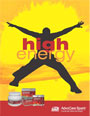 Spark Energy Drink