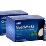 SleepWorks Bundle on sale