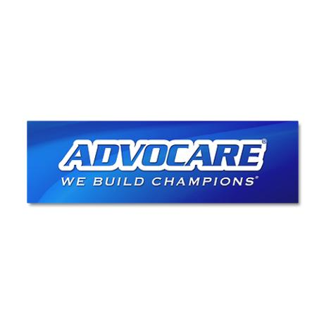 advocare-we-build-champions