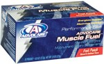 AdvoCare&#039;s Muscle Fuel - August Spotlight